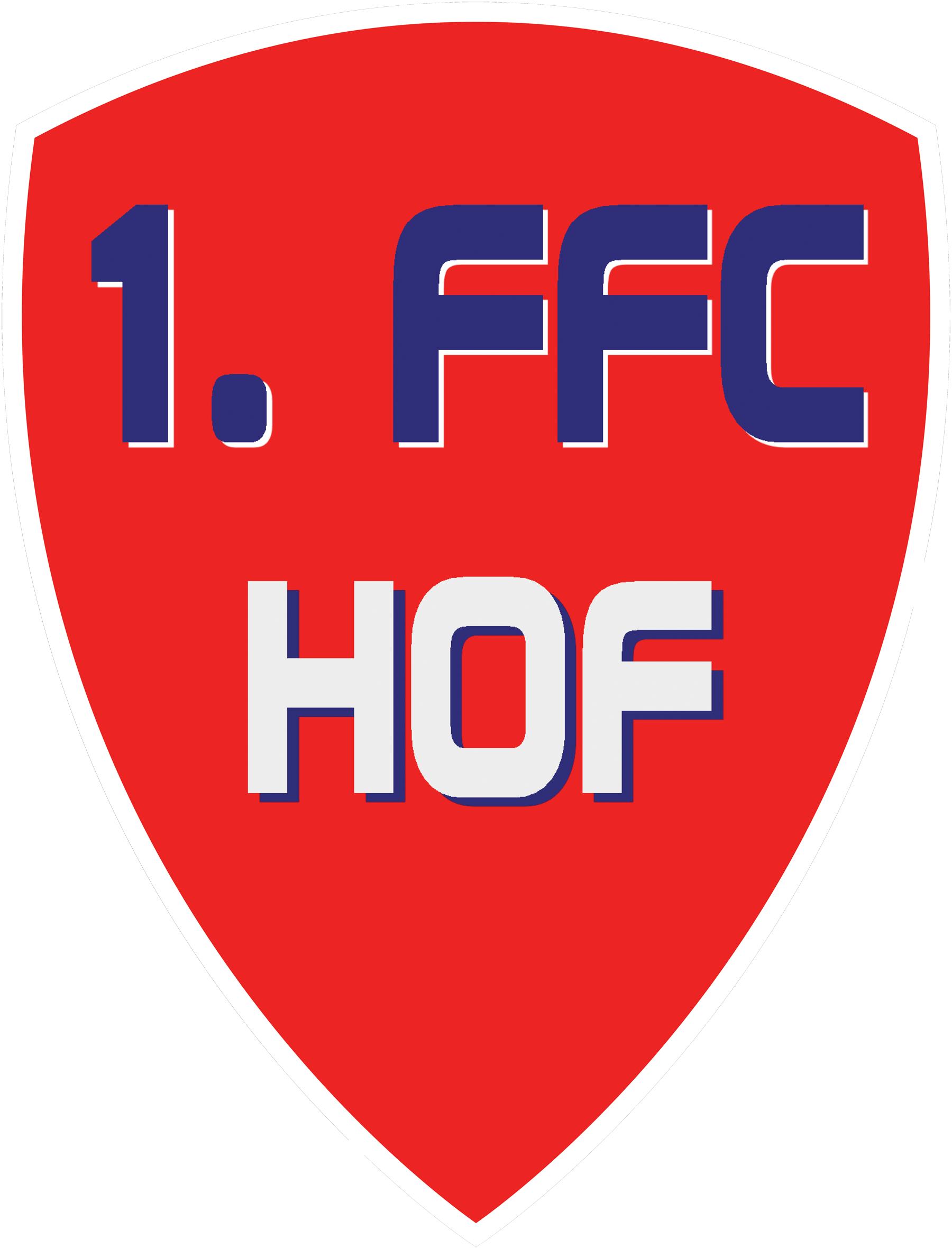 FFC Hof